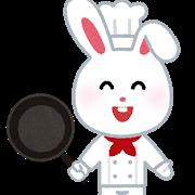 animal_chef_usagi